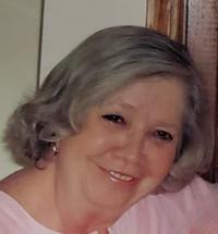 Dorothy M Schalter  December 17 1921  February 20 2019 (age 97)