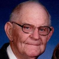 Earl W Wolka  March 17 1930  February 20 2019