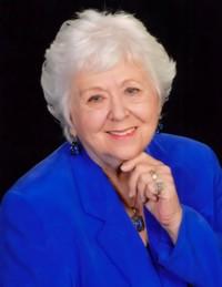 Gloria Jean Schlievert  May 5 1947  February 19 2019 (age 71)