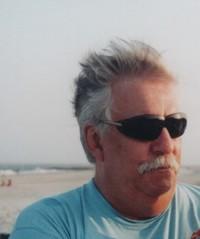 John Yuhas  June 22 1940  February 17 2019 (age 78)