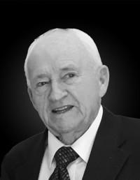 LeGene Bay Hutchings  February 24 1928  February 14 2019 (age 90)