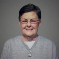 Nina Ruth Higgins  January 26 1941  February 19 2019