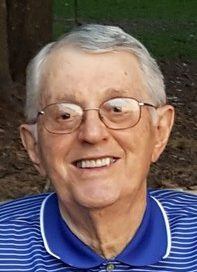 Roger Mark Marcus Baumgardner  April 13 1936  February 19 2019 (age 82)