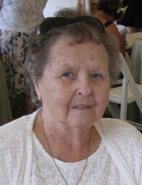 Ruby A Lavalley September 20 1933 February 19 2019 (age 85