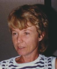 Velma J Terrill Stineman  September 24 1945  February 19 2019 (age 73)