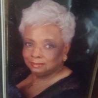 Ardena S Dixon  February 24 1927  February 16 2019