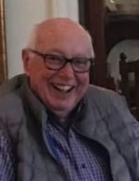 Bill B Hunnicutt  March 11 1931  February 19 2019 (age 87)
