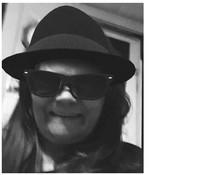 Charlotte Kay Mays  July 27 1969  February 18 2019