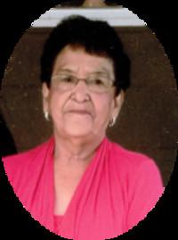 Dorothy Bernadita
