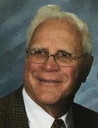 Dr Alton Dennis Law  January 1 1934  February 19 2019 (age 85)