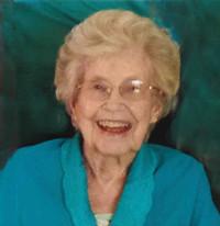 Halolee Sloan Kirkman  August 25 1920  February 20 2019 (age 98)