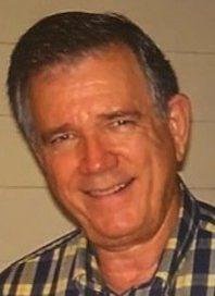 Jerome Jerry J Brady Jr  September 25 1945  February 19 2019 (age 73)