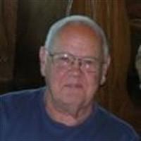 John Pugh  July 20 1939  February 20 2019