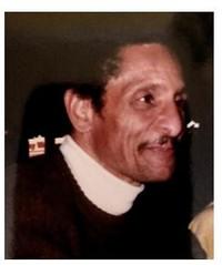 Joseph H Stevenson Jr  February 8 2019