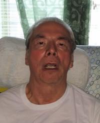 Louis F Miller  February 20 2019