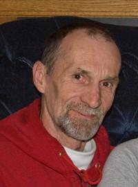 Michael Alan McWhirt  August 22 1950  February 13 2019 (age 68)