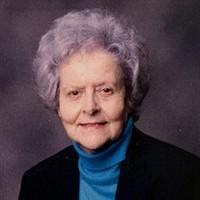 Peggy Ennis Hatcher  November 14 1934  February 21 2019