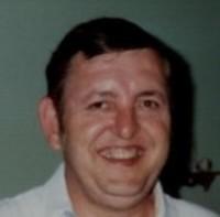 Richard E