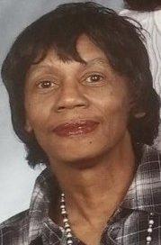 Sharon  Bethel  February 19 2019