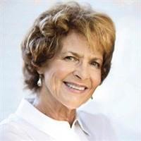 Suzanne  Schmidgall  February 4 1948  February 20 2019