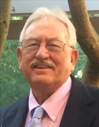 Tommy George Raymond Creech Jr  October 2 1946  February 21 2019 (age 72)
