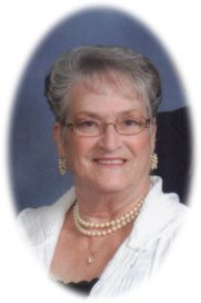 Anda Gehn Price  February 13 1943  February 21 2019 (age 76)