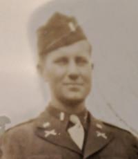 Andrew Turik  December 11 1926  February 22 2019 (age 92)