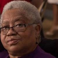 Bessie Mae Clemons  January 4 1944  February 19 2019