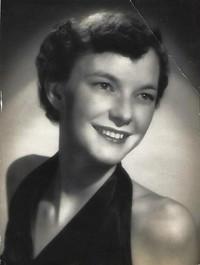 Billie D Schreiber  February 4 1931  February 21 2019 (age 88)
