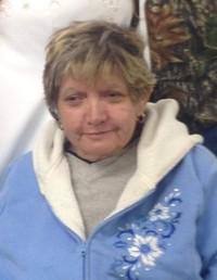 Brenda Joyce Saunders  October 20 1948  February 20 2019 (age 70)
