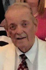 Bruce Matson Sr  September 4 1941  February 22 2019 (age 77)