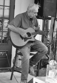 Carlos Bradley Buck  June 28 1947  February 21 2019 (age 71)