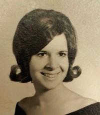 Celestia Ann Fisher Herbert  February 11 1950 –