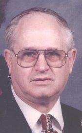 Charles Ervin Woodall  November 20 1939  February 21 2019 (age 79)