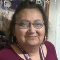 Cynthia Isadora Betancourt  April 4 1961  February 20 2019