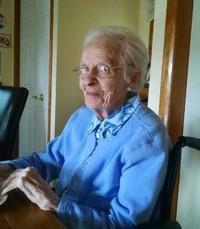 Doris H Davitt Mangold  September 22 1932 –