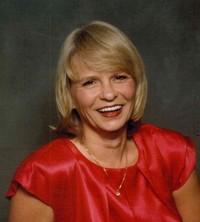 Doris S Sanders Lail  August 15 1955  February 21 2019 (age 63)