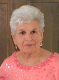Ella Emogene Sinclair Huff  September 11 1925  February 21 2019 (age 93)