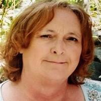 G Anne McCormack  June 2 1947  February 19 2019