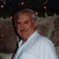 John Phillip Lanam  February 1 1936  February 22 2019