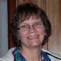 Judy Kay Robinson  September 16 1962  February 18 2019