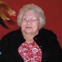 Lena Mae Deaver Gray  June 25 1925  February 21 2019 (age 93)