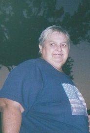 Marilyn Epps Cravens  December 24 1942  February 21 2019 (age 76)