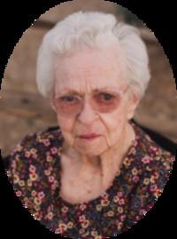 Mary Ardeen