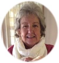 Mary Barbara