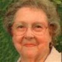 Patricia A Barriger  December 10 1930  February 22 2019