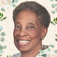 Phillis A Hall  May 10 1932  February 11 2019