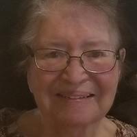 Phyllis Jennie Rael  February 6 1928  February 8 2019