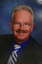 Stanley W Sawinski Jr  August 21 1952  February 21 2019 (age 66)