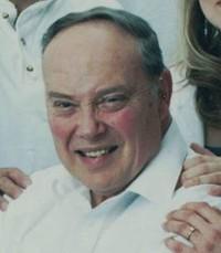 Thomas J Chesebrough III  June 4 1947 –